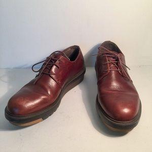 f427dc19e32 Camper Shoes - Camper Marta Leather Derby